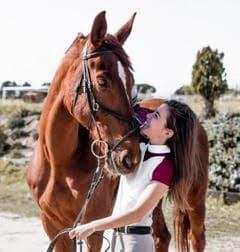 nmv-horses-silvia-arias-hipica