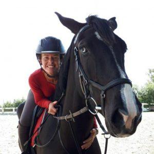 saludo-catany-nmv-horses