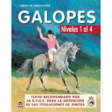 galopes-reglamento-1