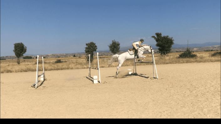 playa-laboratorio-salto