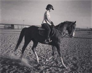 ainoha-carpintero-salto-caballo