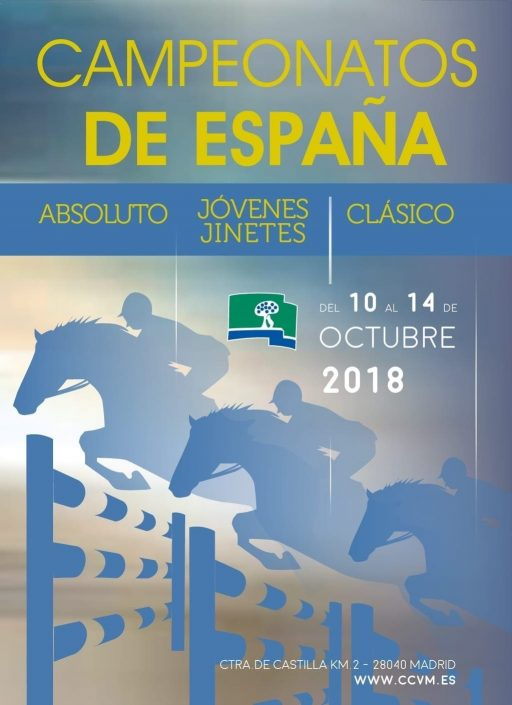 campeonato-espana-absoluto-club-campo-cartel