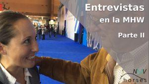 entrevistas-madrid-horse-week
