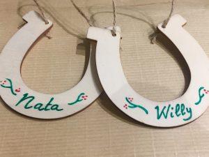 herraduras-navideñas-acabadas-nmv-horses-nuestras