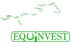 logo Equinvest