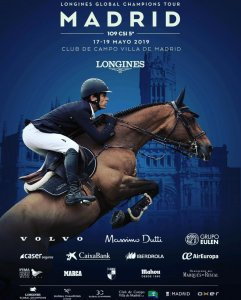 cartel longines