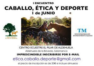 24-05-2019 encuentro hipico