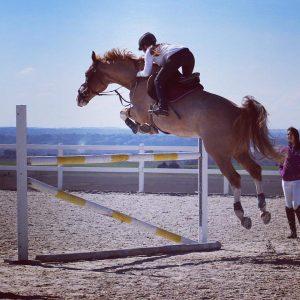 kaboul-alba-lajarin-salto