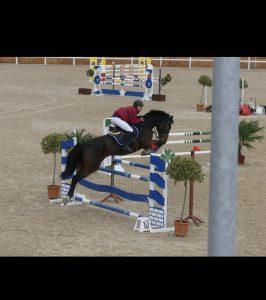 alejandro-rodriguez-jinete-salto