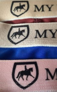 my_rinding_underwear_blog_de_caballos_